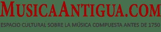 MusicaAntigua.com