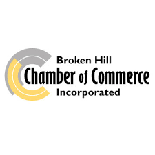 Broken Hill Chamber of Commerce