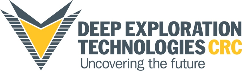 Deep Explorations Technologies CRC