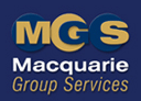 Macquarie Group Services Australia