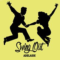 Swing Out Adelaide