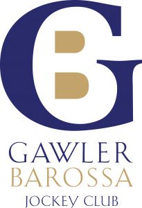 Gawler & Barossa Jockey Club