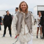 behind-the-scenes-david-guetta_hey-mama