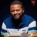 Azagaia[IMG]
