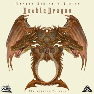Kaygee Daking, Bizizi & Dj Taptobetsa feat. Mphow 69 - Hello Summer