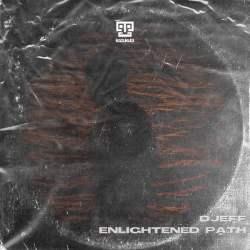 Djeff – Enlightened