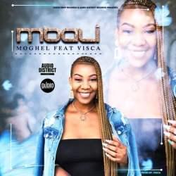Mbali – Moghel (feat. Visca)