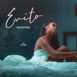 Nadine – Evito