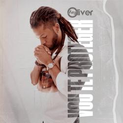 Jay Oliver – Vou Te Proteger