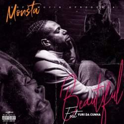 Monsta – Beautiful (feat. Yuri Da Cunha)