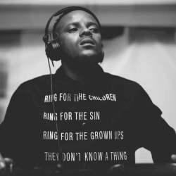 Kabza De Small – Usazobabona (feat. Daliwonga)
