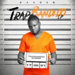 Bander – Intro (Trap Bandido)