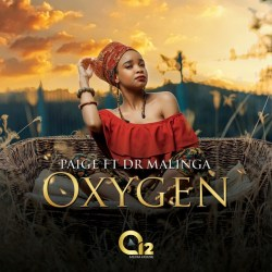 Paige – Oxygen (feat. Dr Malinga)