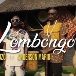 D'Luzo – Lombongo (feat. Anderson Mário)
