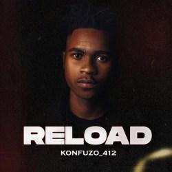 Konfuzo_412 – Reload