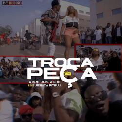Me Abre dos Agre – Troca Peça (feat. Jéssica Pitbull)