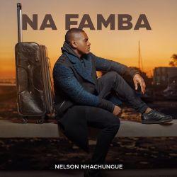 Nelson Nhachungue – Na Famba