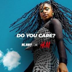Nenny – Do You Care?