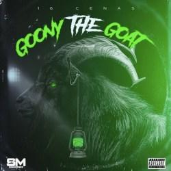16 Cenas – Goony The Goat