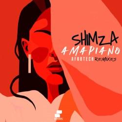 DBN Gogo, Blaqnick, MasterBlaq – Khuza Gogo (Shimza Remix) [feat.  Mpura, AmaAvenger & M.J)
