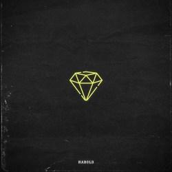 Harold – Diamante