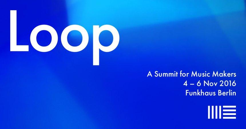 loop.ff9df3827bd9
