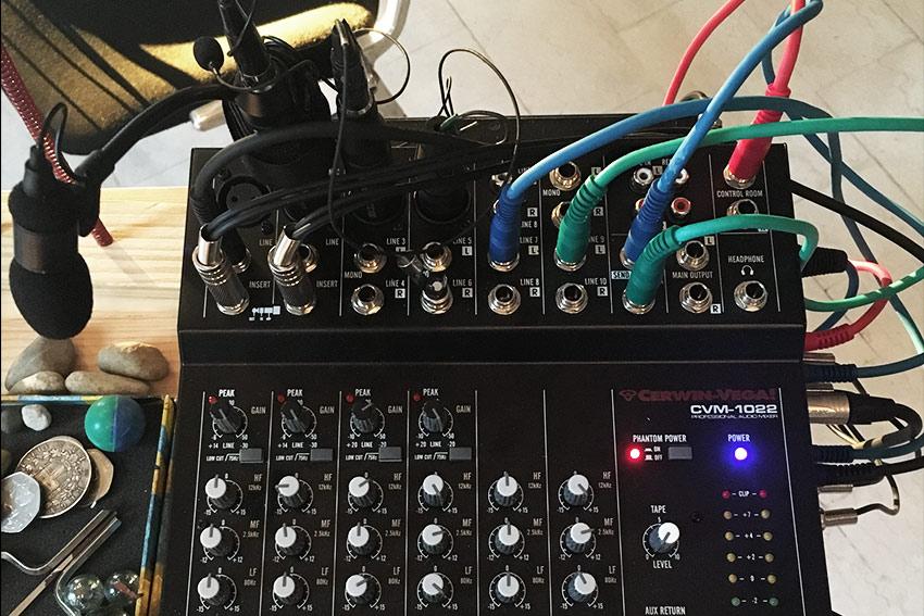 meacci-cat-mixer