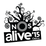 logo-nos-alive-2015
