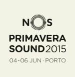 logo-nos-primavera-sound-2015