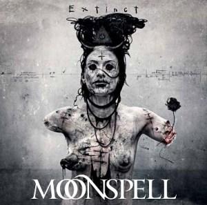 moonspell-extinct-mar2015-capa