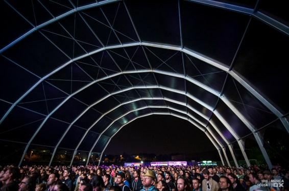 20150604 a 20150506 - Festival Primavera Sound (Dia 3) @ Parque Cidade Porto