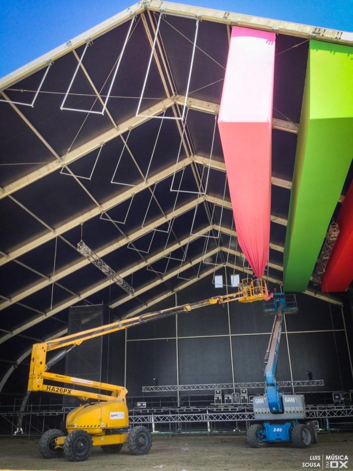 20150706 Pré-Festival NOS Alive 2015