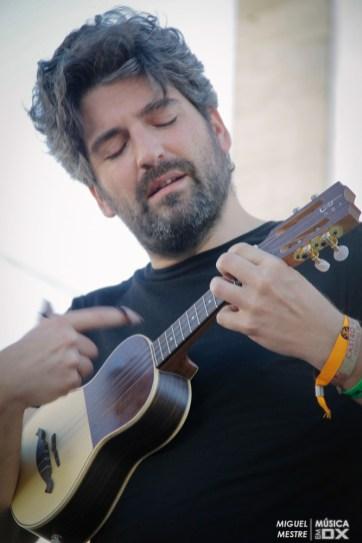 Daniel Pereira Cristo (1 of 9)