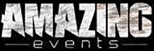logo-amazing-events-H100