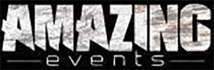 logo-amazing-events-H100