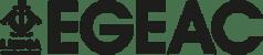 logo-egeac-h50
