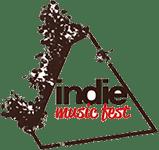 logo-indie-music-fest-2015-H150