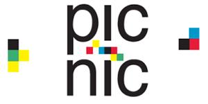 logo-picnic-producoes-h150