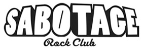 logo-sabotage-rock-club-H100