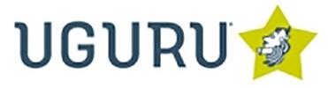 logo-uguru-H100