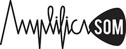 logo_amplificasom-H100