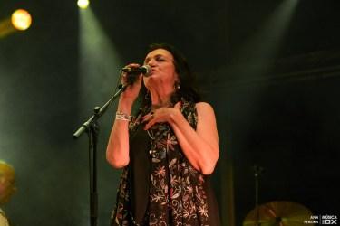 Ana Pereira-9300