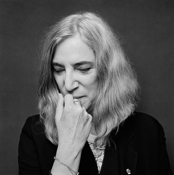 patti-smith-JesseDitmar