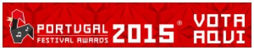 banner vota ptfa 2015