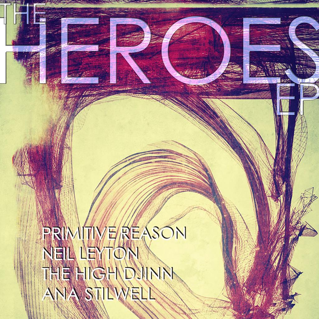primitive-reason-heroes-capa-1024