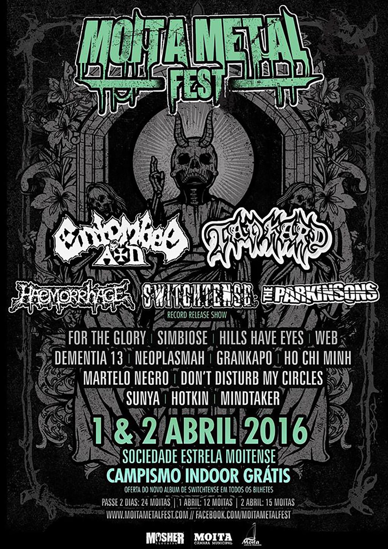 moita-metal-fest-2016-cartaz-1024