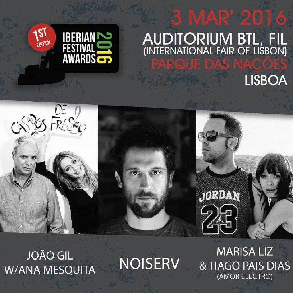 iberian-atuacoes-2016