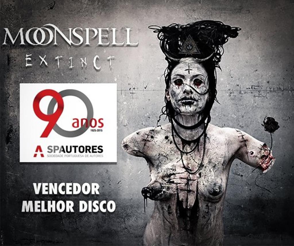 moonspell-spa-2015-melhordisco