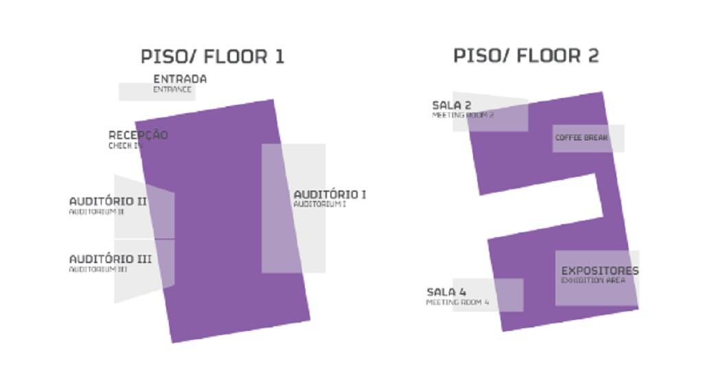 piso1-2