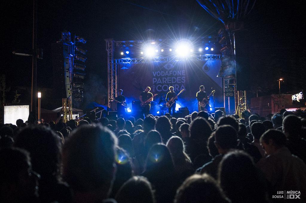 20160816 - Festival Sobe à Vila @ Paredes de Coura